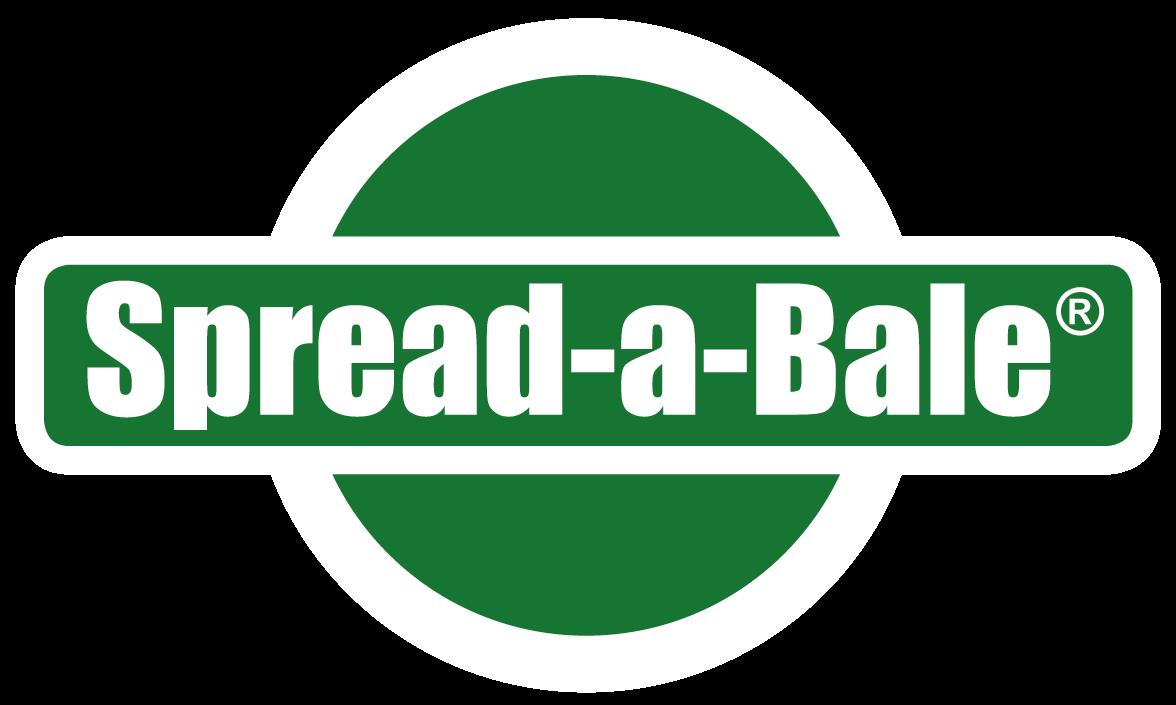 Spread a Bale
